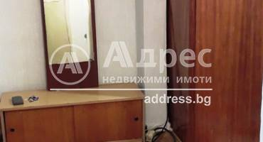 Двустаен апартамент, Благоевград, Запад, 457999, Снимка 2