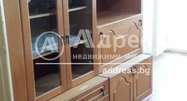 Двустаен апартамент, Благоевград, Запад, 457999, Снимка 4