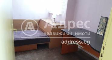 Двустаен апартамент, Благоевград, Запад, 457999, Снимка 5