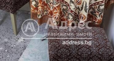 Двустаен апартамент, Благоевград, Запад, 457999, Снимка 6