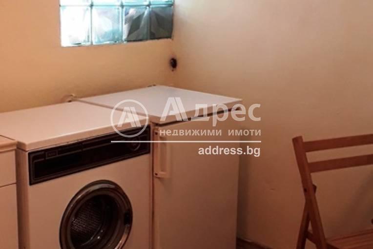 Двустаен апартамент, Благоевград, Запад, 457999, Снимка 11