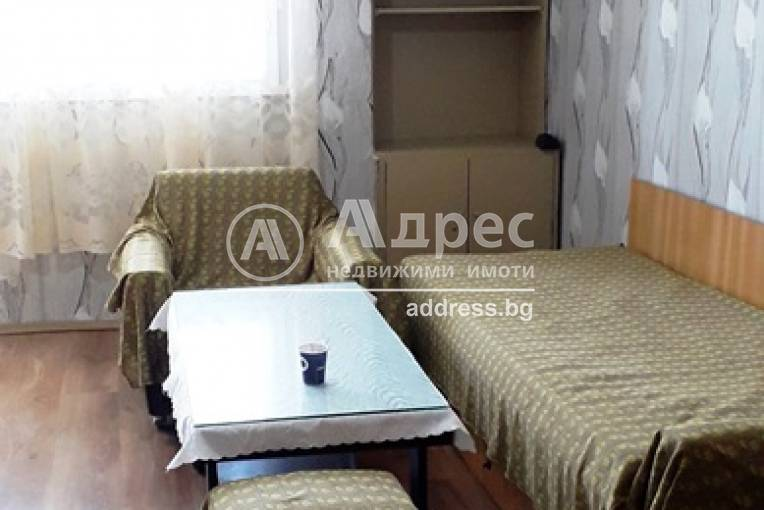 Двустаен апартамент, Благоевград, Запад, 457999, Снимка 3