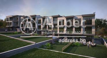 Къща/Вила, Варна, Изгрев, 521999, Снимка 1