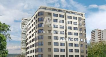Слънчеви апартаменти в гр. Варна, Варна, Левски, Снимка 1