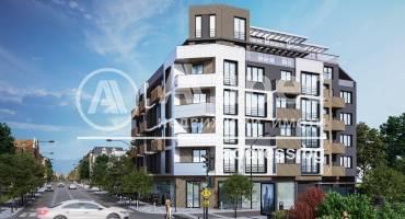 "Сграда ""Цар Симеон"", София, Център, Снимка 2"