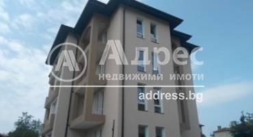 Лазур, Варна, Галата, Снимка 1