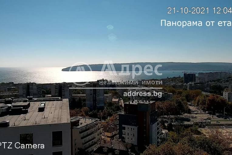Бриз 2, Варна, Бриз, Снимка 2
