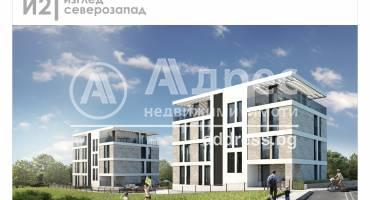 Бриз Скай, Варна, Бриз, 5776, Снимка 1