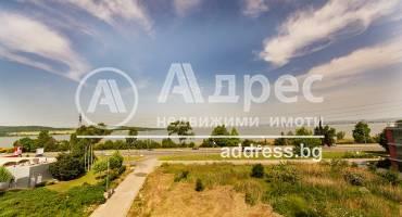 Офис сграда с шоурум , Бургас, Победа, Снимка 1