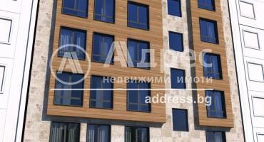 Бутикова фамилна жилищна сграда , Варна, Колхозен пазар, Снимка 1