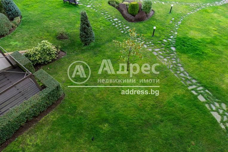 Елегантни апартаменти в комплекс на втора линия море Черноморец, Черноморец, Снимка 1