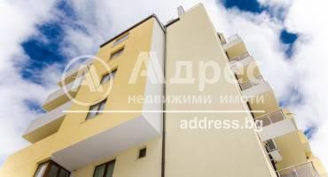 Нова 2, Варна, Техникумите, Снимка 1