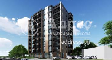 Сотира, Варна, Изгрев, Снимка 1