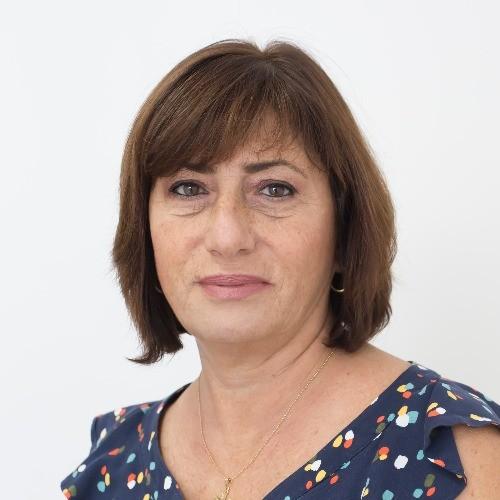 Кристина Калъпсъзова