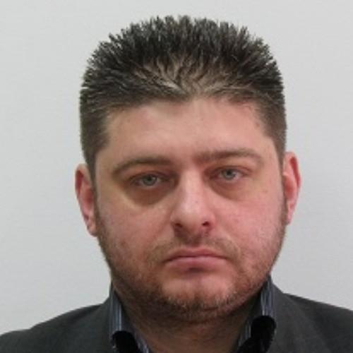 Димитър Коларов