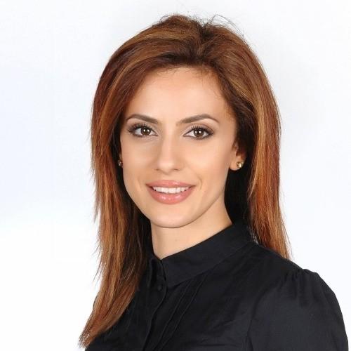 Стеляна Ганчева