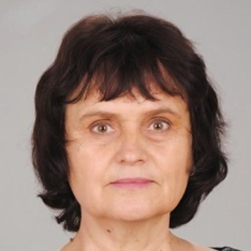 Диана Куртева