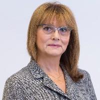 Евелина Кощрова