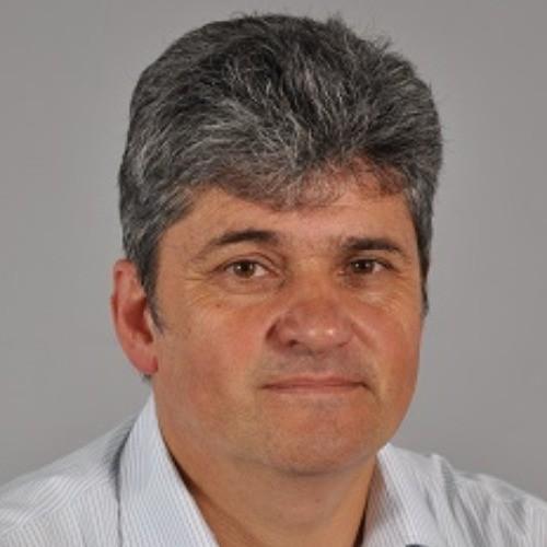 Стефан Гавраилов