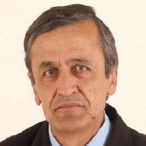 Николай Радославов