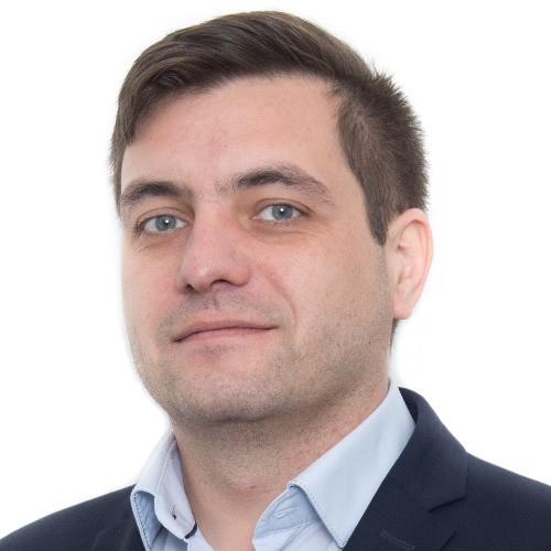 Радослав Диков
