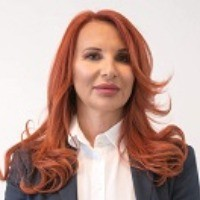 Галина Кутулева