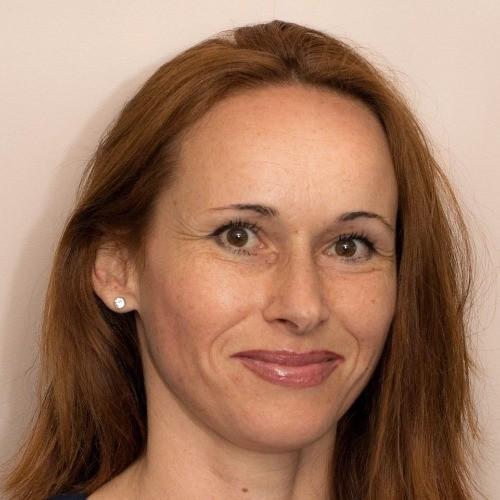 Антоанета Миланова