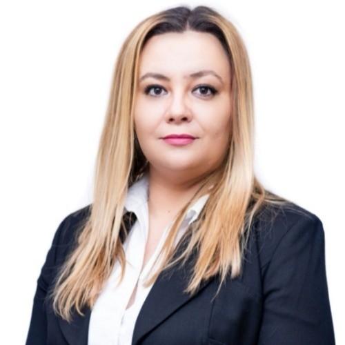 Миряна Тодорова