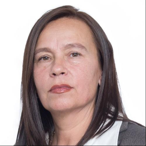 Катя Янкова