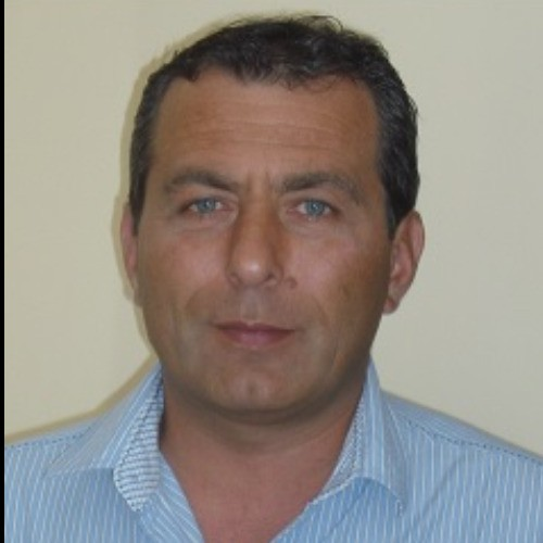 Красимир Константинов