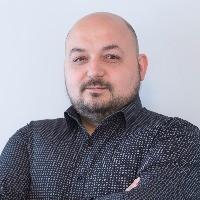 Антон Туджаров