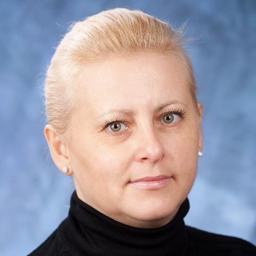 Росица Кътева