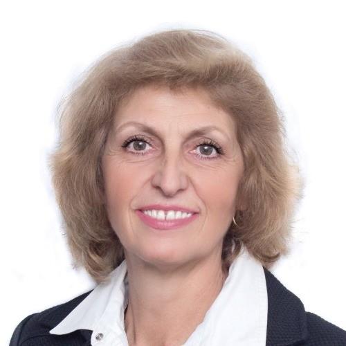 Кети Андонова