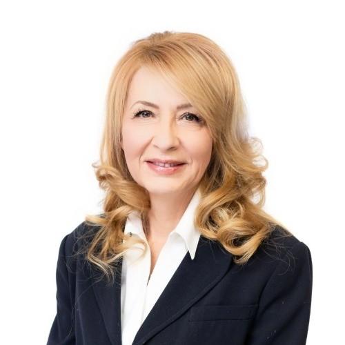 Димитрина Узунова