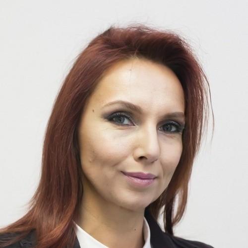 Вероника Андровска