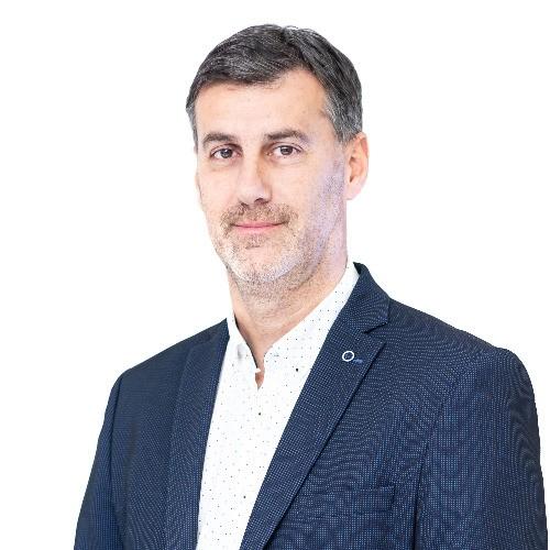 Неделчо Тодоров