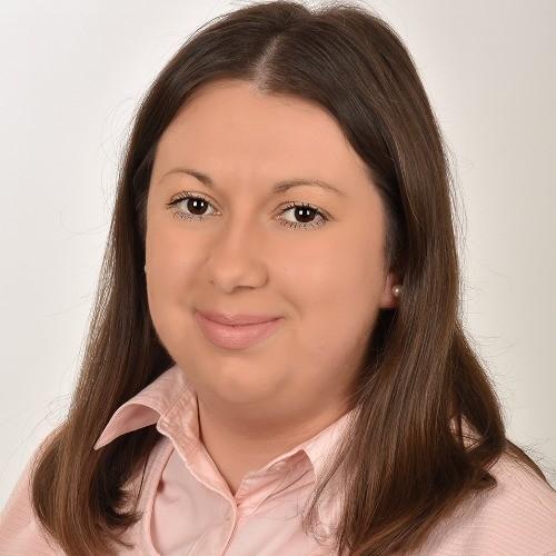 Теодора Терзиева