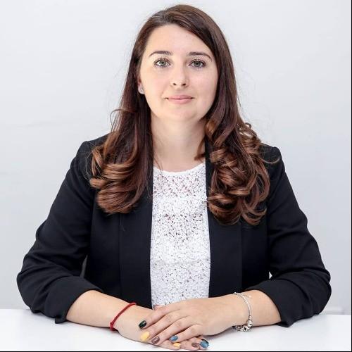 Йорданка Рангелова