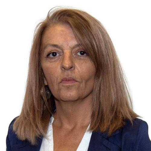 Емилия Мишева