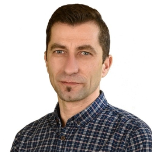 Йовко Йовчев