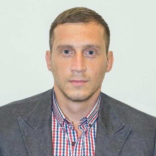 Димитър Монев