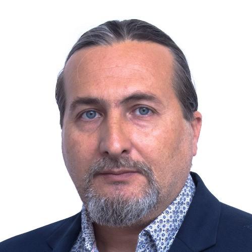 Ивайло Манчев