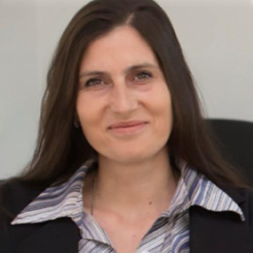 Ивета Манчева