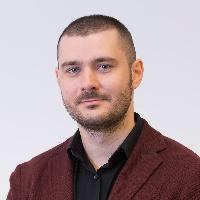 Гено Василев