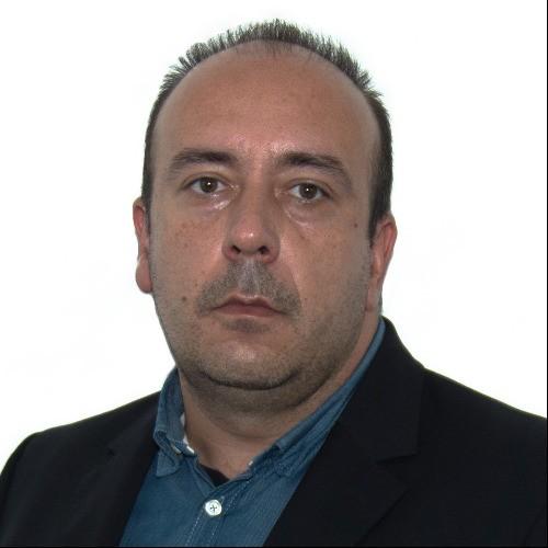 Кристиян Стоянов