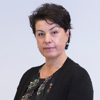 Райна Гърнева