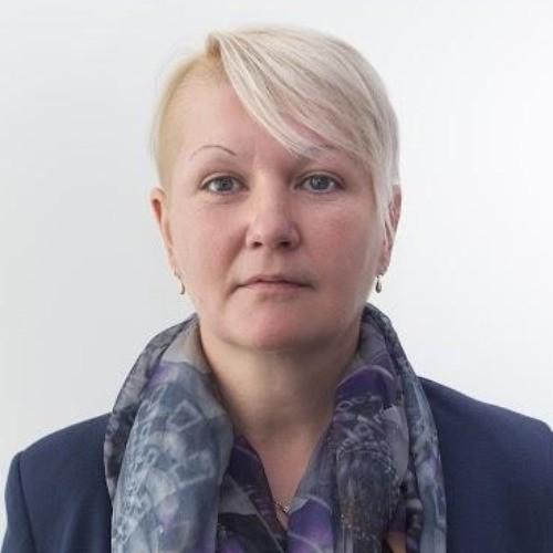 Савеслава Иванова