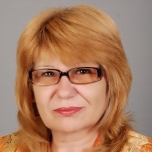Ваня Керемедчиева