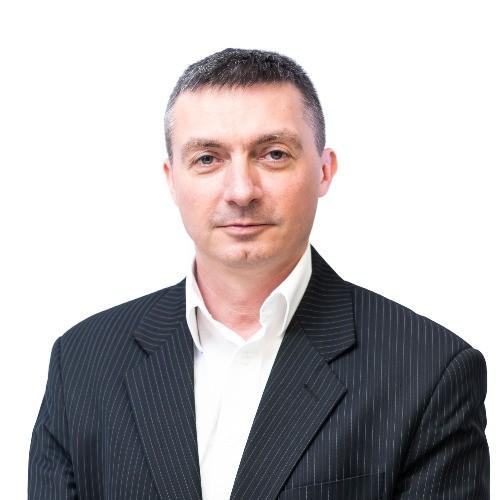 Йордан Ненов