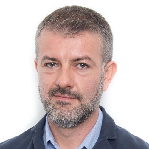 Димитър Алексиев